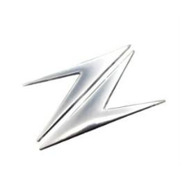 Logo Z Ecope Kawasaki Z900 2017 2018 2019