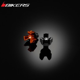 Engine Oil Filler Cap Bikers Ktm Duke 200