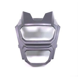 Cover Headlight Honda Msx 125SF