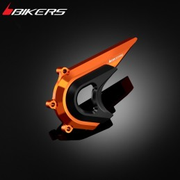 Sprocket Cover Bikers Ktm Duke 200