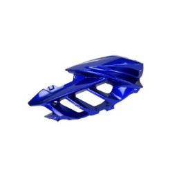 Front Cover Right Yamaha YZF R15