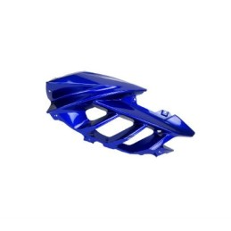 Front Cover Left Yamaha YZF R15