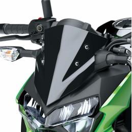 Cover Meter Kawasaki Z400 2019