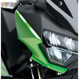 Cover Right Headlight Kawasaki Z400