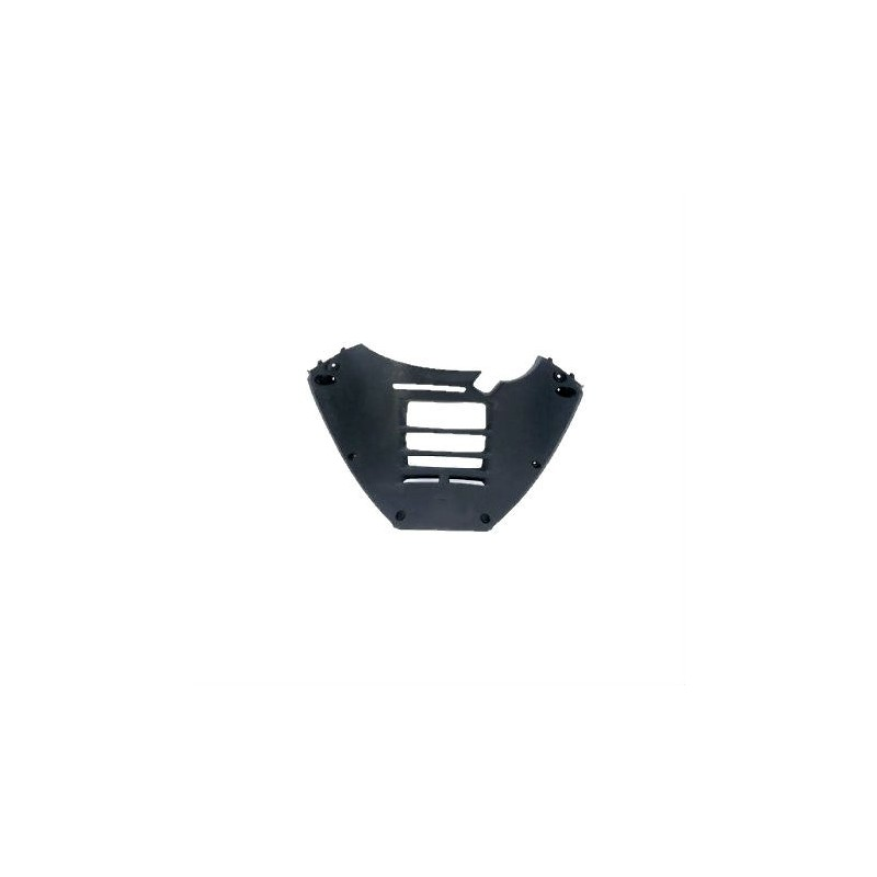 Cover Front Lower Honda Forza 300