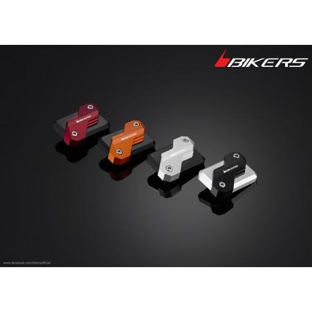 Brake Fluid Tank Cap Bikers Yamaha Tricity 125/150