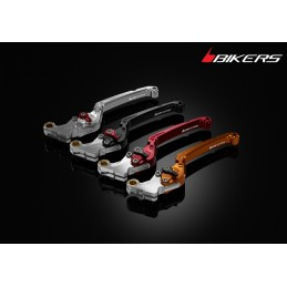 Folding Adjustable Clutch Lever Bikers Honda CBR150R 2019