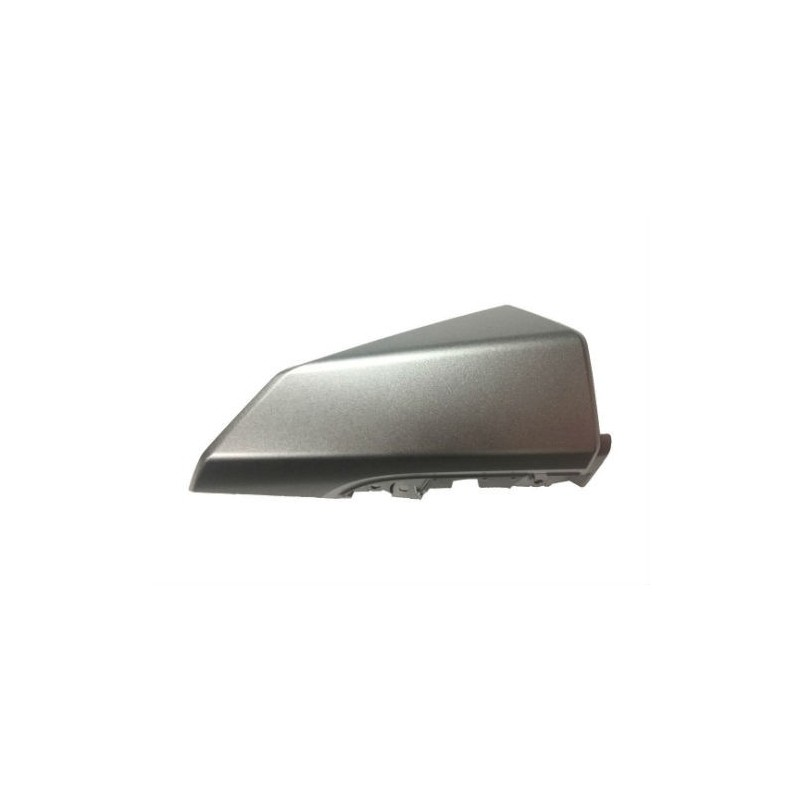 Front Panel Right Yamaha NMAX