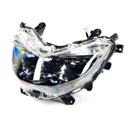 Headlight Yamaha NMAX
