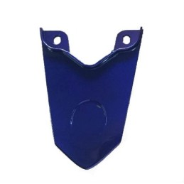 Rear Cover Upper Yamaha YZF R15