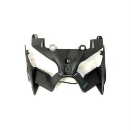 Front Cover Under Yamaha XMAX 300