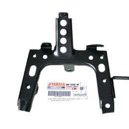 Support Phare Avant Yamaha MT-03 / MT-25