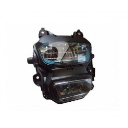 Headlight Unit LED Honda Msx 125SF