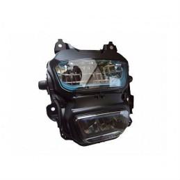 Headlight Unit LED Honda Msx 125SF