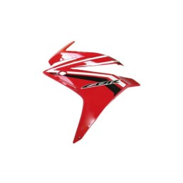 Carénage Flanc Avant Gauche Honda CBR 500R 2016 2017 2018