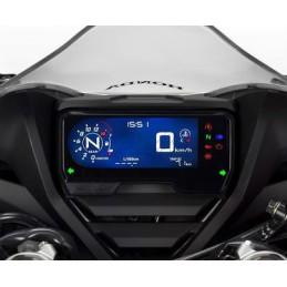 Meter Honda CBR650R 2019