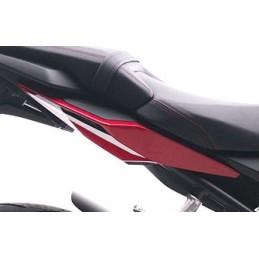 Carénage Arrière Droit Honda CBR650R 2019 2020