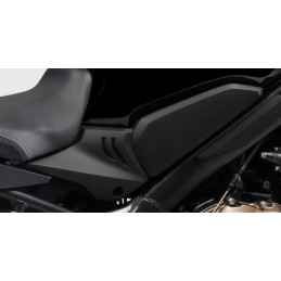 Cover Center Right Honda CBR650R 2019