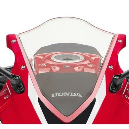 Windscreen Honda CBR650R