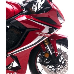 Cowling Right Middle Honda CBR650R 2019