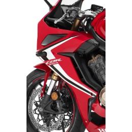 Cowling Left Middle Honda CBR650R 2019 2020