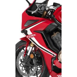 Cowling Left Middle Honda CBR650R 2019