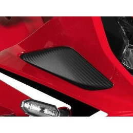 Cover Right Air Duct Honda CBR650R 2019 2020