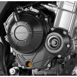 Couvre Carter Droit Honda CB500X 2019