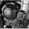 Cover Crankcase Right Honda CB500X 2019 2020