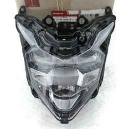 Headlight Honda CB500X 2019 2020