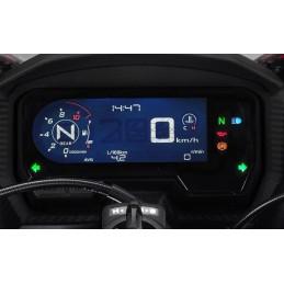 Compteur Honda CB500X 2019