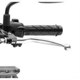 Clutch Lever Honda CB500X 2019