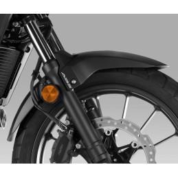 Garde Boue Avant Honda CB500X 2019 2020 2021