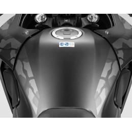 Fuel Tank Honda CB500X 2019 2020