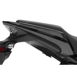 Rear Cowling Right Honda CB500X 2019