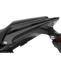 Rear Cowling Left Honda CB500X 2019 2020 2021