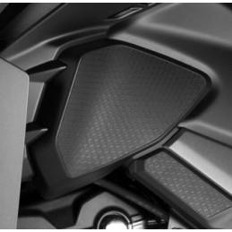 Cover Left Front Side Honda CB500X 2019 2020 2021