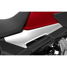 Cover Center Right Honda CB500X 2019