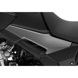 Cover Center Left Honda CB500X 2019