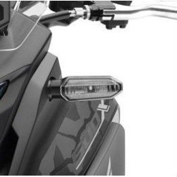 Winker Front Left Honda CB500X 2019