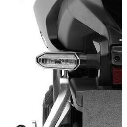 Winker Rear Left Honda CB500X 2019 2020 2021