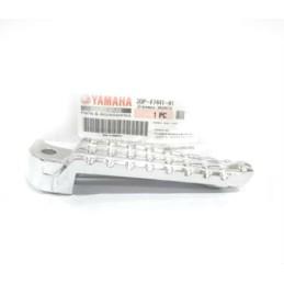 Rear Footrest Right Yamaha XMAX 300