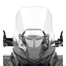 Bulle Saute Vent Honda CB500X 2019