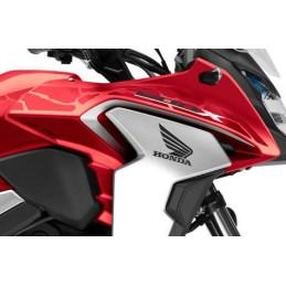 Carénage Avant Droit Honda CB500X 2019