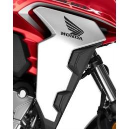 Cowling Right Honda CB500X 2019 2020 2021