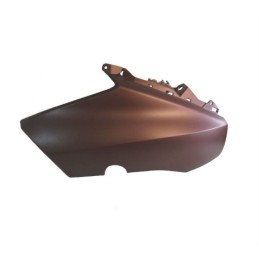 Front Body Cowling Left Yamaha XMAX 300