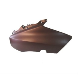 Front Body Cowling Right Yamaha XMAX 300