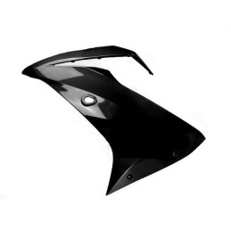 Front Panel Left Side Yamaha YZF R15 2017 2018 2019 2020