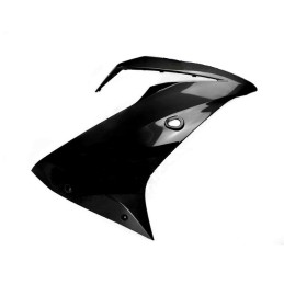 Front Panel Right Side Yamaha YZF R15 2017 2018 2019 2020