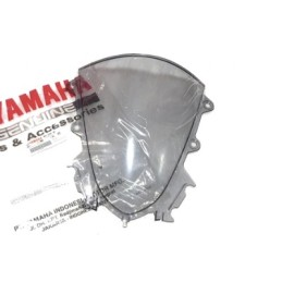 Windshield Yamaha YZF R15 2017 2018 2019